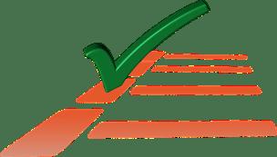 levierswebmarketing