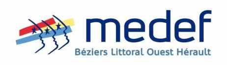 logo-medef-beziers-haute-def