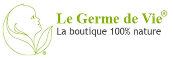 banniere-gdv-news