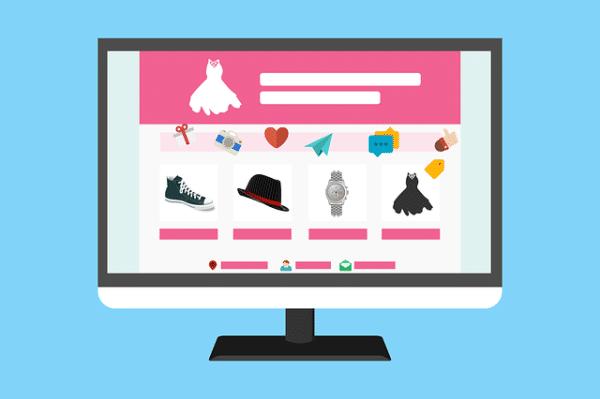 SEO e-commerce : 4 fondamentaux à réviser pour accroître ses ventes