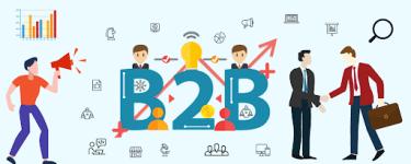 Article B2B