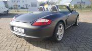 Porsche Boxster_Matte Deep Black_CiFol-Werbetechnik (05)