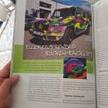 GKlasse_Design_CiFol-Werbetechnik (4)