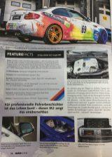 BMW Zeitung_Veröffentlichung_CiFol-Werbetechnik (1)