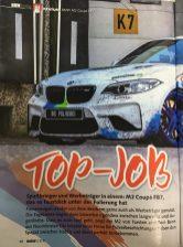 BMW Zeitung_Veröffentlichung_CiFol-Werbetechnik (5)
