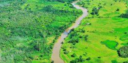 Un debate continuo: la ley que cambió la gestión ambiental del Perú