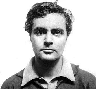 Amedeo-Modigliani