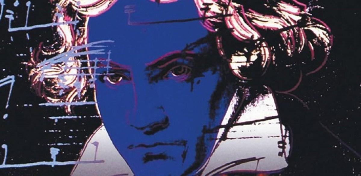 Exposition Ludwig Van – Le Mythe Beethoven