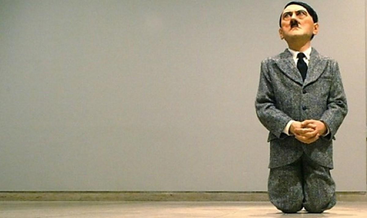 Documentaire sur l'Artiste le plus Controversé: Maurizio Cattelan