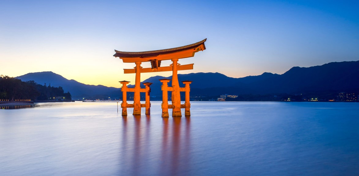 Le Japon à Paris en 2018 - Evénements Exceptionnels Prévus
