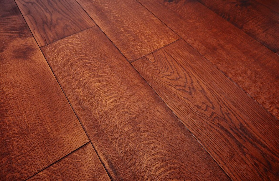 wide-plank-beautiful-floor