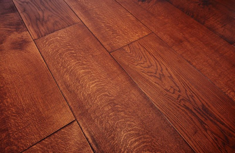 wide-plank-beautiful-floor