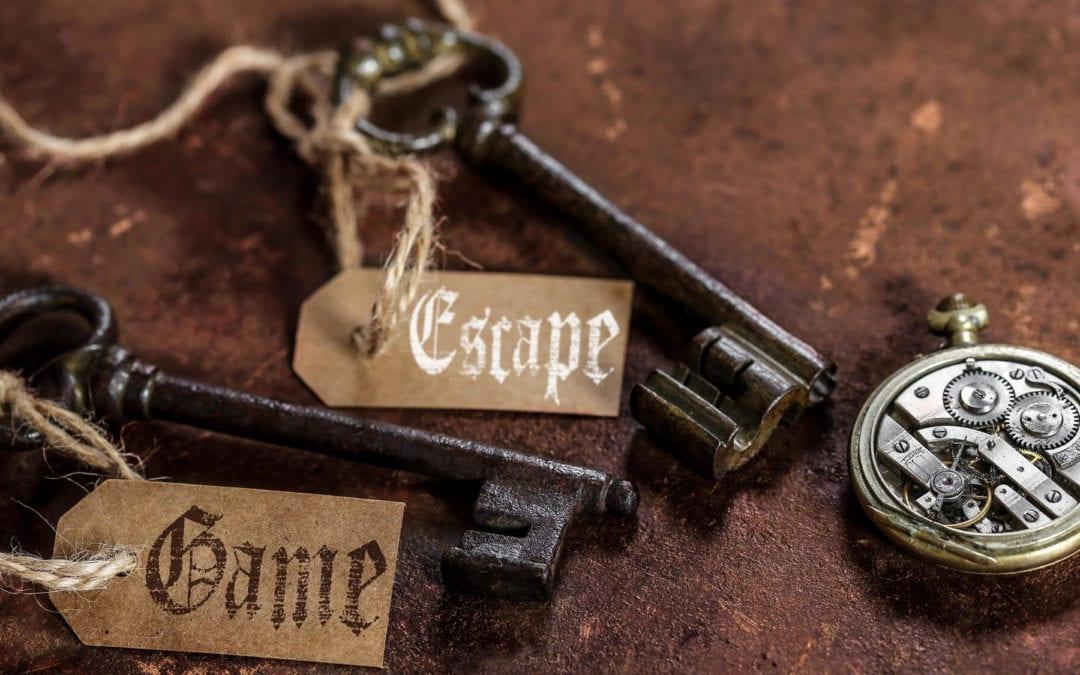 escape-rooms-for-kids-1080x675 (1)