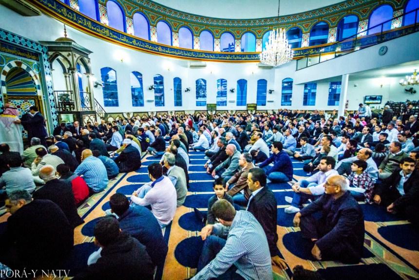 ramadã_leila (1)
