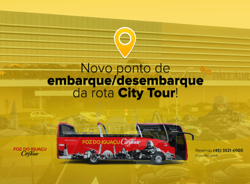 citytour_catuaipalladium