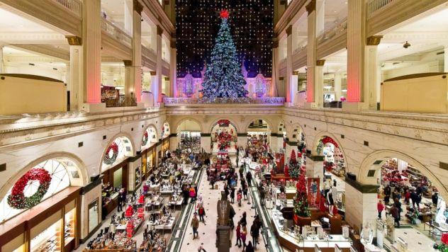 gty_christmas_shopping_tk_131225_16x9_992