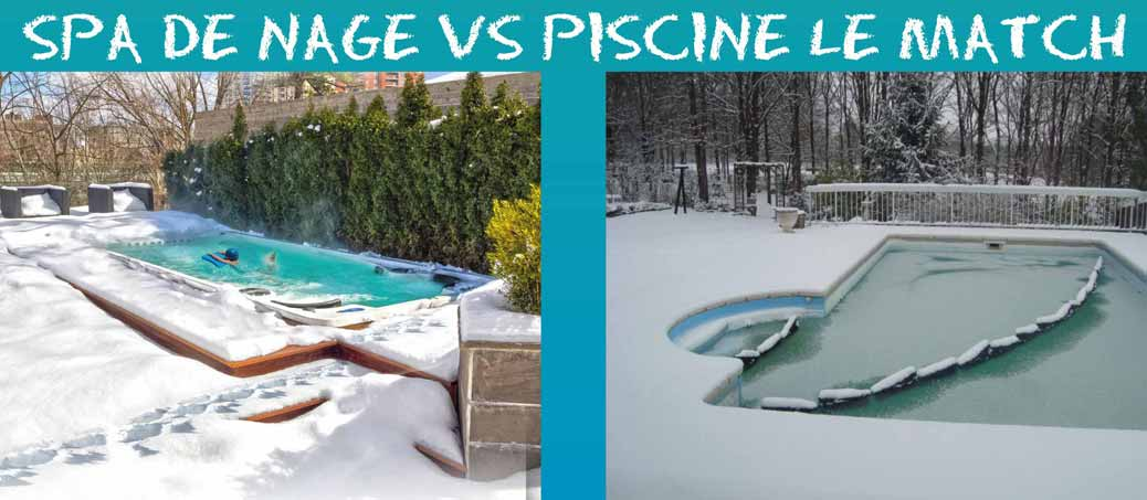 Spa de nage archives blog clair azur - Mini piscine spa de nage ...