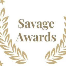 The Savage Awards Brings Clapper Community Closer Together