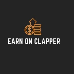 How to Monetize Your Content on Clapper App