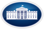 "Claremont Creek Ventures Has Two Portfolio Companies Honored by White   House for ""Champions of Change"" Award"