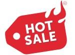 ¿Qué es el Hot Sale y cómo puedes aprovecharlo?