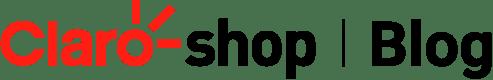 Logo Claro Shop Blog