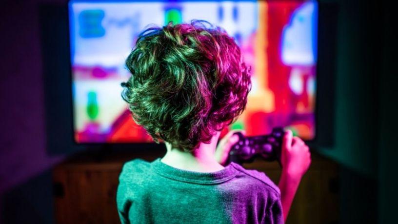 Conoce los mejores juegos de Nintendo Switch