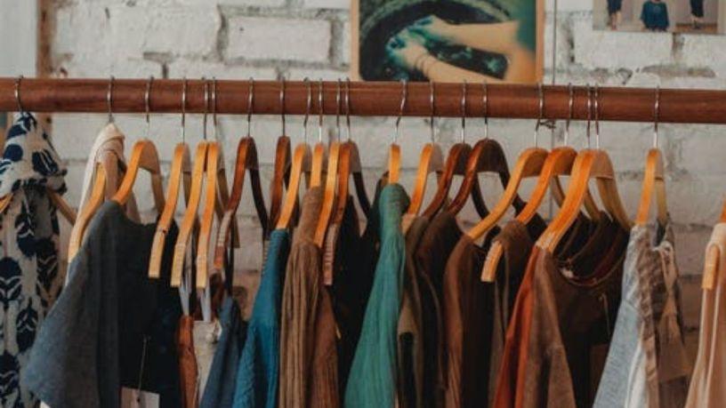 5 Prendas que no deben faltar en tu closet