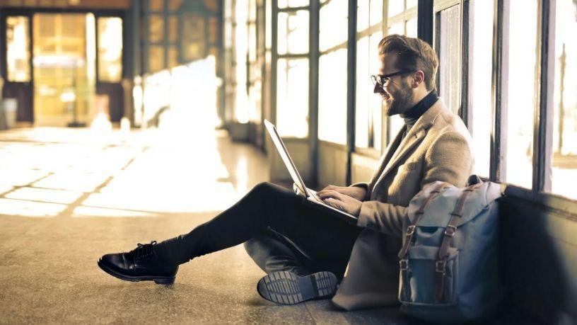 Mantén protegido tu portátil con un porta laptop