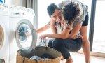 Descubre las ventajas de tener una lavadora de gran capacidad