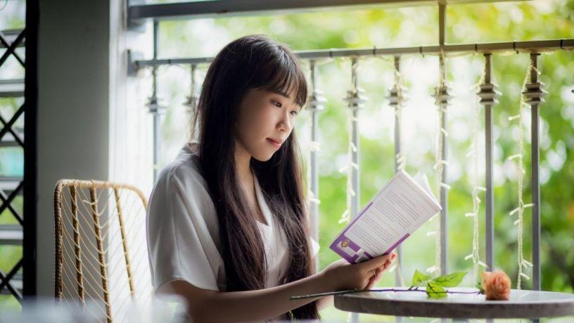 enamórste de la poesía con estos libros