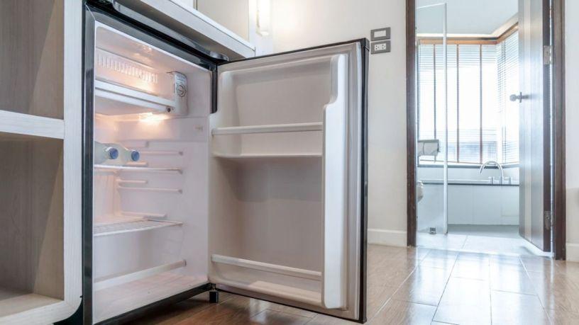 Recomendaciones al comprar un frigobar
