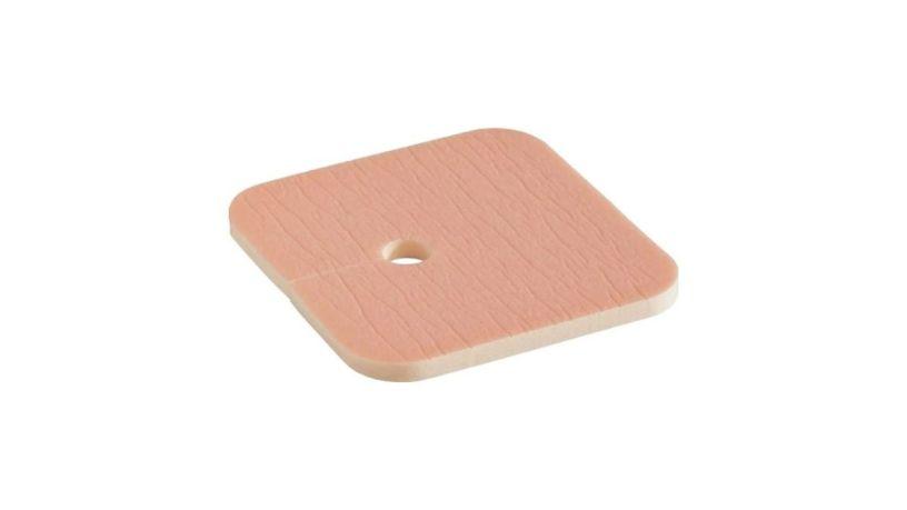 Apósitos: un producto para proteger las heridas