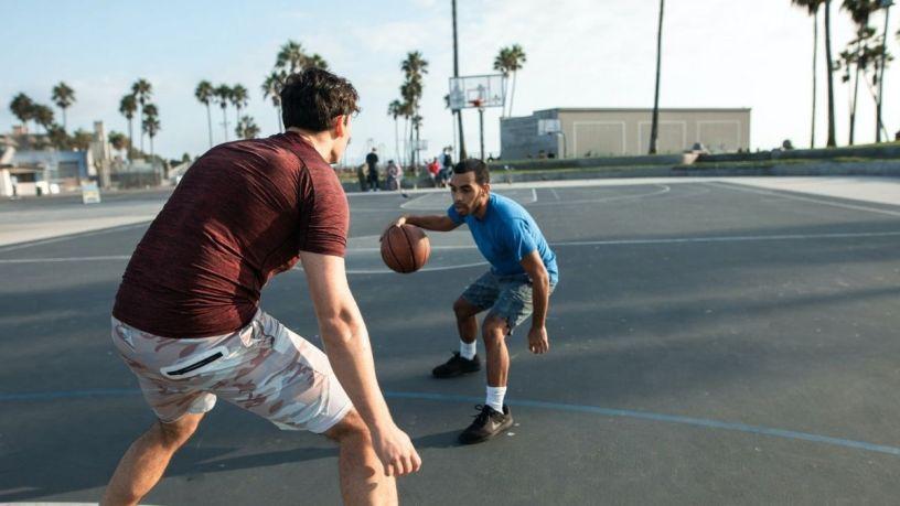 Baloncesto: qué es y cómo jugarlo