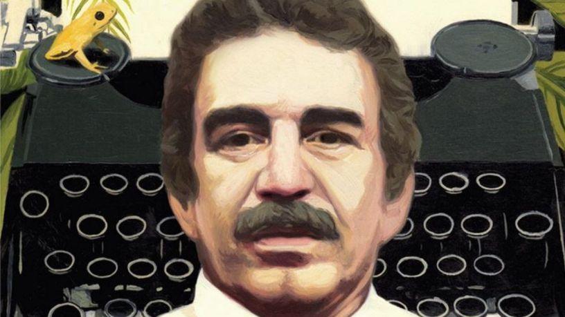Gabriel García Márquez, el Nobel de Macondo