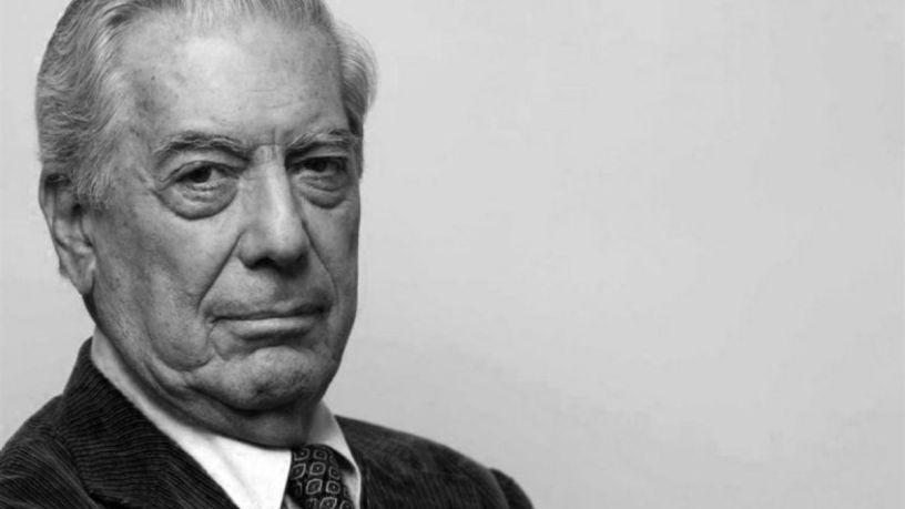 5 datos acerca de Mario Vargas Llosa