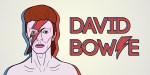 Conoce el top 5 de las mejores canciones de David Bowie