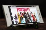La exitosa forma de jugar videojuegos: el universo Fortnite