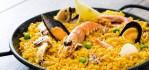 Paella: esto es todo lo que necesitas saber para que te salga deliciosa