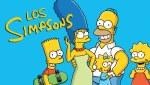 Porque nunca nos cansaremos de verlos: ¡Larga vida a Los Simpsons!