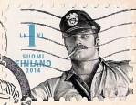 Tom of Finland: cómo un deseo por dibujar llevó a la liberación sexual