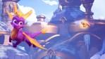 Lo que no sabías de Spyro, el dragón más valiente de los videojuegos