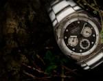 Haz del Hot Fashion tu aliado para conseguir los relojes Bulova