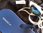 5 cosas que puedes comprar de la marca Speedo por menos de mil pesos