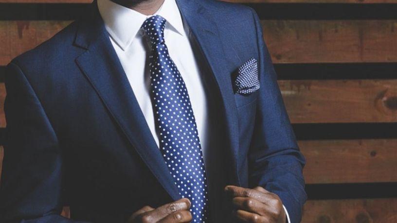 ¡Descuentos increíbles en Hugo Boss este Hot Fashion!