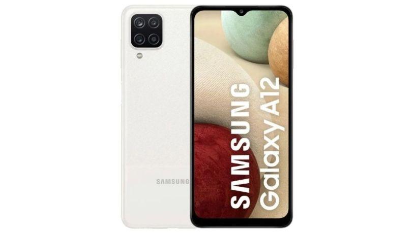 Samsung Galaxy A12: ¿vale la pena adquirirlo?