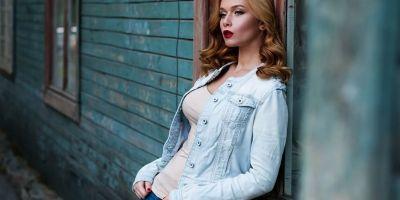 Hot Fashion: Moda para mujer por menos de $1000