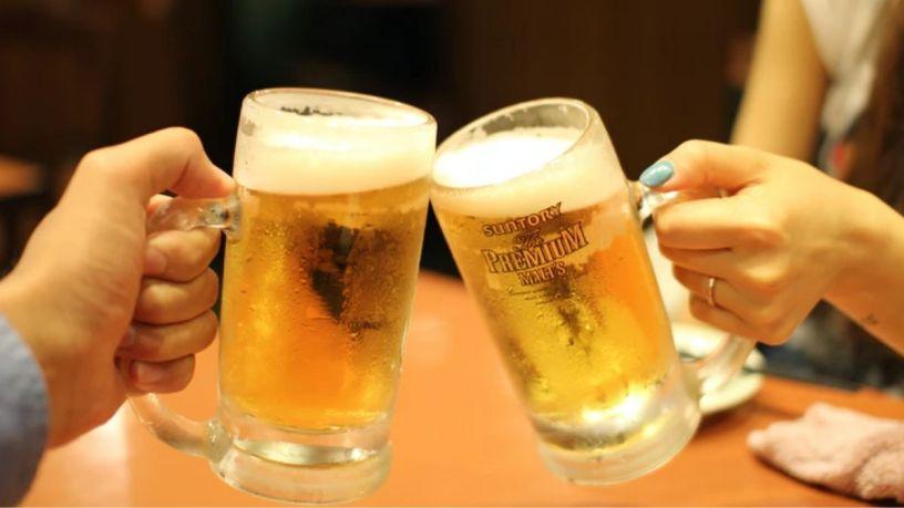 ¡Celebra el Día Mundial de la Cerveza!