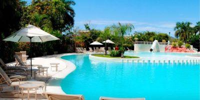 ¡Enamórate de Ixtapa!: 6 motivos para visitarla