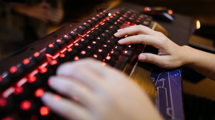 Cómo elegir un buen teclado gamer